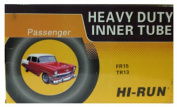 Hi-Run TUN1007 Gr & Kr16 Tr13 Inner Tube