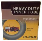 Hi-Run TUN2006 4.00-19 Tr15 Implement Tube