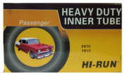 Hi-Run TUN1002 Fr15 Tr13 Inner Tube
