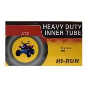 Hi-Run TUN5003 21 x 28cm - 20cm . Tr6 Atv Tube