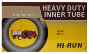 Hi-Run TUN2010 700 & 750 Tr75 Implement Tube