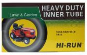 Hi-Run TUN4011 23 x 22cm - 30cm . Tr13 Large & Garden Tube