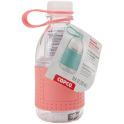 Hydra Bottle 300ml-Coral
