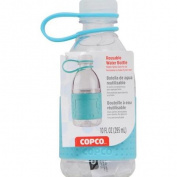 Hydra Bottle 300ml-Mint