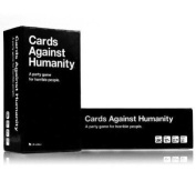 Cards Against Humanity UK Version