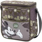 Disney Mickey Mouse Camo Mini Nappy Bag