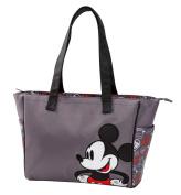 Disney Mickey Mouse Graffiti Large Tote Nappy Bag