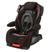 Safety 1st Alpha Omega Elite Convertible 3-in-1 Baby Car Seat - Kinzer