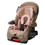 Safety 1st Alpha Omega Elite Convertible 3-in-1 Baby Car Seat - Chelsea
