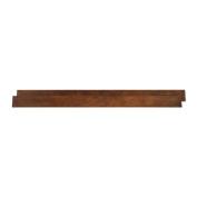 Child Craft Redmond Full Size Bed Rail