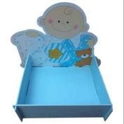 Boy Storage Box