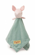 Kids Preferred Disney Baby Piglet Blanky