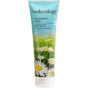 bodycology Whoopsie Daisy Moisturising Body Cream, 240ml