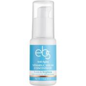 eb5 Anti-Ageing Vitamin C Serum Concentrate, 30ml