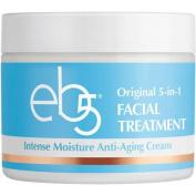 eb5 Original 5-in-1 Facial Treatment Intense Moisture Anti-Ageing Cream, 50ml