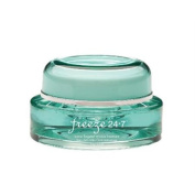 Freeze 24-7 Instant Targeted Wrinkle Treatment, 15ml