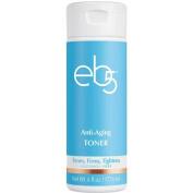 eb5 Anti-Ageing Toner, 180ml