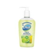 Scented Antibacterial Hand Sanitizer DIA08075