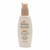 AVEENO Active Naturals Positively Radiant CC Cream Spectrum SPF 30 Fair to Light 70ml