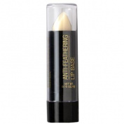 AsWeChange Anti-Feathering Lip Base