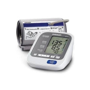 7 Series Upper Arm Monitor