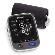 10 Series Upper Arm Monitor