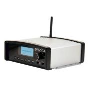 Grace Digital Audio GDI-IRBM20M Internet Radio for Business