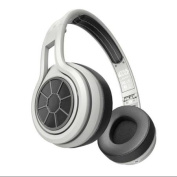 SMS Audio STREET by 50 TIE Fighter Second Edition Star Wars On Ear Headphones