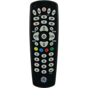 GE 25039 4-Device Universal Remote
