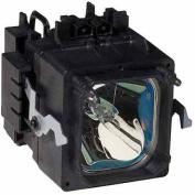 Sony Compatible KS-60R200A, KS-50R200A, KDS-R60XBR1, KDS-R50XBR1, KDS-60R2000, KDF-60R1000, KDF-50R1000 Lamp