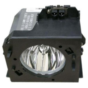 for Samsung HL-N507W1X TV Assembly Cage with High Quality Projector bulb