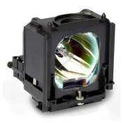 for Samsung HL-S5088WX TV Assembly Cage with High Quality Projector bulb