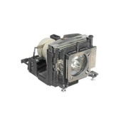 e-Replacements POA-LMP132-ER Projector Lamp for Sanyo
