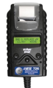 Electronic Specialties Digital Battery & Electrical 726