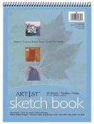 Pacon 3207R Art 1St Sketch Books 23cm X 30cm .