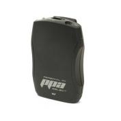 Williams Sound PPA Select FM Receiver