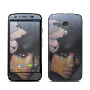 DecalGirl MOMG-STASHIA Motorola Moto G Skin - Stashia