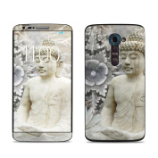 DecalGirl LGG9-WINPEACE LG G2 VS980 Skin - Winter Peace