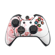 DecalGirl XBOC-tranquilly-PNK Microsoft Xbox One Controller Skin - Pink Tranquilly