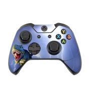 DecalGirl XBOC-BIGREX Microsoft Xbox One Controller Skin - Big Rex