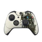 DecalGirl XBOC-DKNIGHT Microsoft Xbox One Controller Skin - Dark Knight