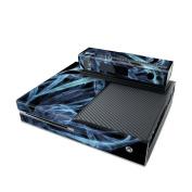 DecalGirl XBXO-PUREENERGY Microsoft Xbox One Skin - Pure Energy