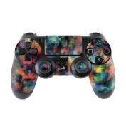 DecalGirl PS4C-CRCTBRKR Sony PS4 Controller Skin - Circuit Breaker