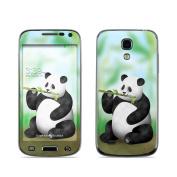 DecalGirl SS4M-PANDA for Samsung Galaxy S4 Mini Skin - Panda