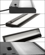 Systematix DST-18 46cm . Deluxe Task Light Series