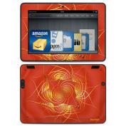 DecalGirl AKX7-SSTELL Amazon Kindle HDX Skin - Spiral Stellations