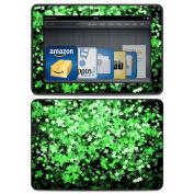 DecalGirl AKX7-STARDUST-SPR Amazon Kindle HDX Skin - Stardust Spring