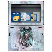 DecalGirl AKX8-ILLUSIVE Amazon Kindle HDX 8.9 Skin - Illusive by Nature