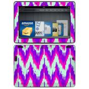 DecalGirl AKX8-KINDRED Amazon Kindle HDX 8.9 Skin - Kindred