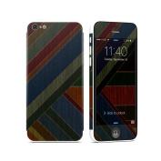 DecalGirl AIP5C-SIERRA Apple iPhone 5C Skin - Sierra